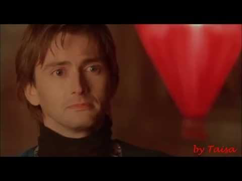 Казанова - Бродяга любви