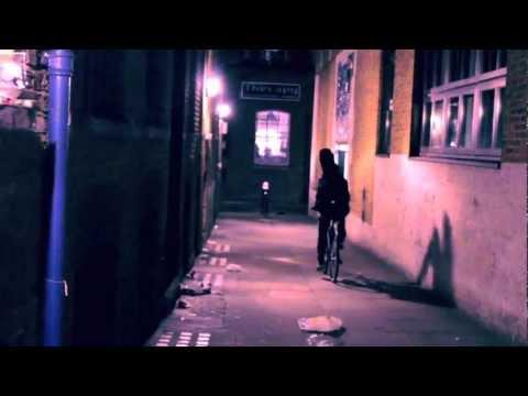 Jahgos Odyssey - Street Screamer