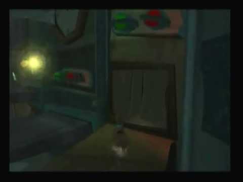Buzz ! : Le Grand Quiz Playstation 2