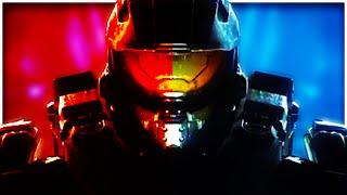 Halo 6 - Master Chief's Darkest Secret
