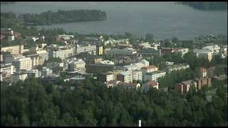 top europe dating sites kuopio