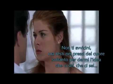 , title : 'Arisa - Missiva d'amore (TESTO)'