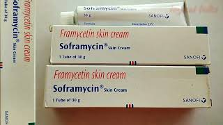 soframycin skin cream on face - ฟรีวิดีโอออนไลน์ - ดูทีวี