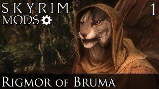 rigmor of bruma - 免费在线视频最佳电影电视节目 - Viveos Net