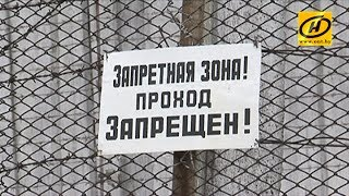 Приговор участникам «банды Молнара» вынес суд в Могилёве