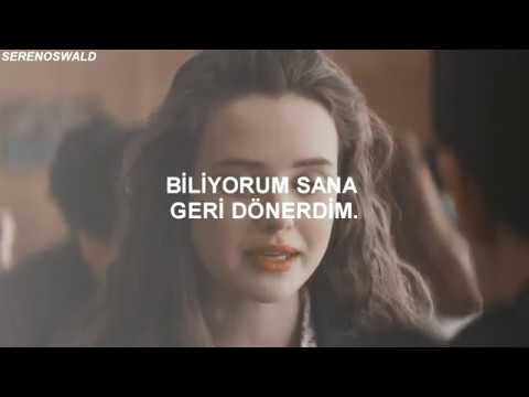 Download Selena Gomez Back To You 13 Reasons Why Video 3GP Mp4 FLV