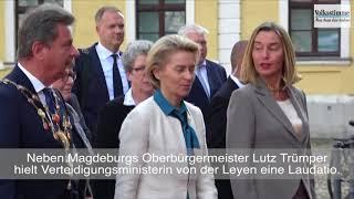 Kaiser-Otto-Preis 2017