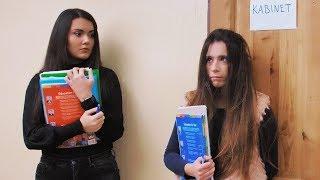Typy stredoškolákov | Backstage