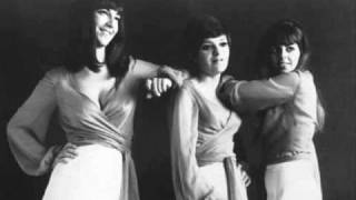 Reparata and the Delrons - Mama's Little Girl (1966)