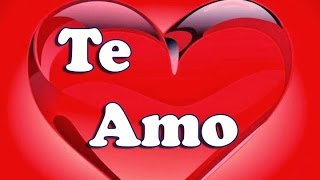BALADAS ROMANTICAS 2021 - Videos de Musica Romantica 2021