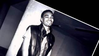 Bei Maejor -- Angel On Earth (From the Sky)♥♥♥♥♥♥♥♥♥