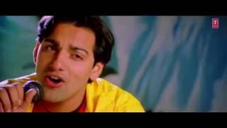 Dil Ka Aalam Main Kya Bataun Tujhe - Kumar Sanu HD 720p