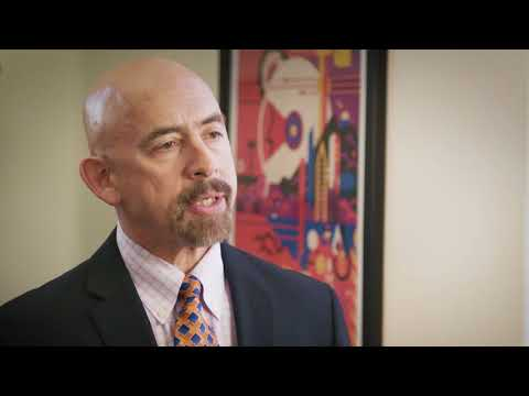 Bross Group Video Testimonial - WICHE