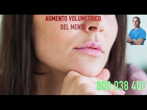 Esercizio per trattamento di vertebra cervicale osteochondrosis
