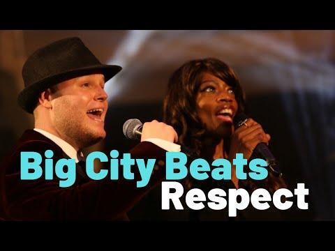 Big City Beats Video