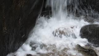 Cachoeira do Perequê