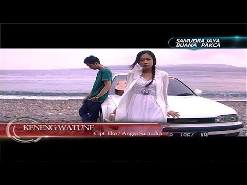 , title : 'Mahesa - Keneng Watune - [Official Video]'