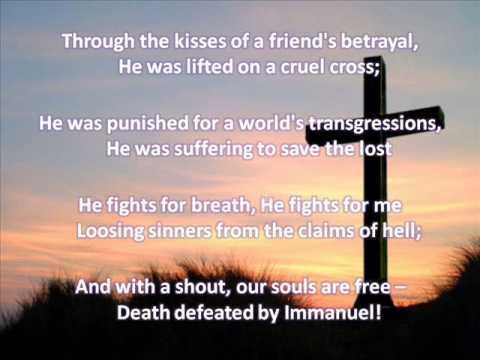 Jesus Saves Christmas Songs 2015 Day 19 Mgpcpastor S Blog