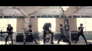 Betraying the Martyrs концерт