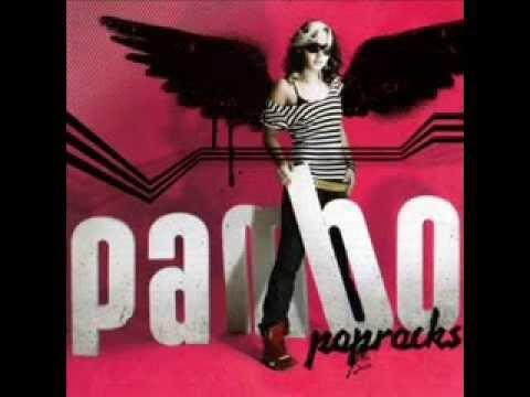 album pambo