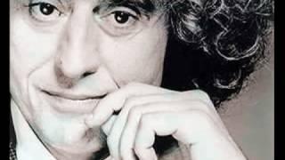 Angelo Branduardi - L'apprendista stregone