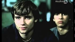 Michal David - Nonstop