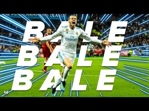Gareth Bale • ComeBack • 2019 1080p