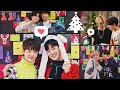 "Download Lagu YG Treasure Box -  ""Manito"" Year-End Party trainee days #YGTreasure #Treasure Mp3 Free"