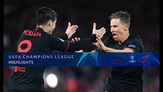 Watch every match of the 2019/20 UEFA Champions League – live on SuperSport.
