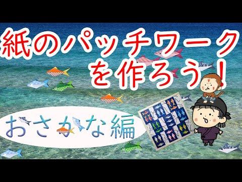 動画編集簡単アニメーションおつくりします シンプル、可愛く、オシャレに、相談ください! イメージ1
