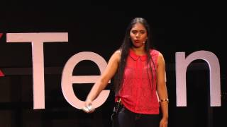 3 TED Talks by Women in Science
