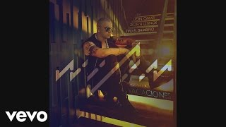 Vacaciones (Remix) - Wisin (Video)