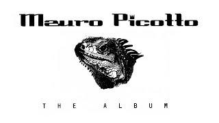 Mauro Picotto - The Album (2000) (Full Album)