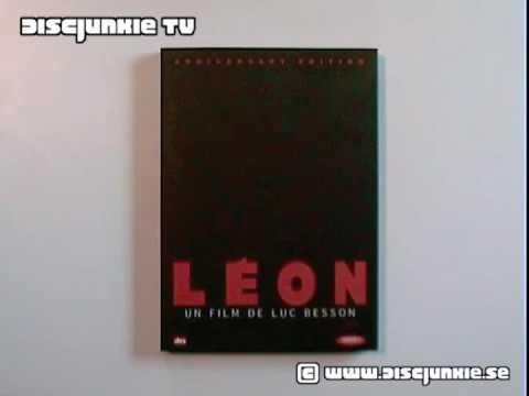 — Free Watch Leon - The Professional (Uncut International Version)