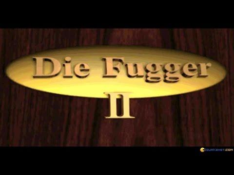 Die Fugger II