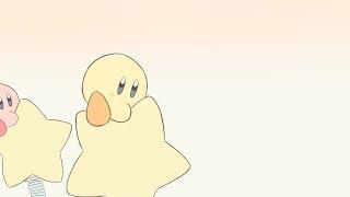 Poppy Kirby Day (Short Version)