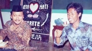 Kumpulan Foto Almarhum RM Imam Koesoepangat #psht