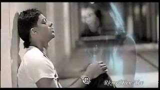 Mis Dias Sin Ti - RKM y Ken-Y (Video)