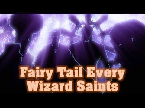 Скачать герой меча и магии быстро