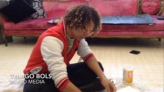 Thiago Bols