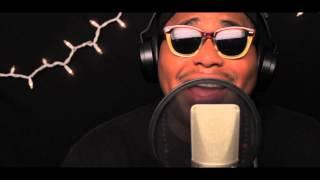 Til It's Done (Tutu) - D'Angelo Cover