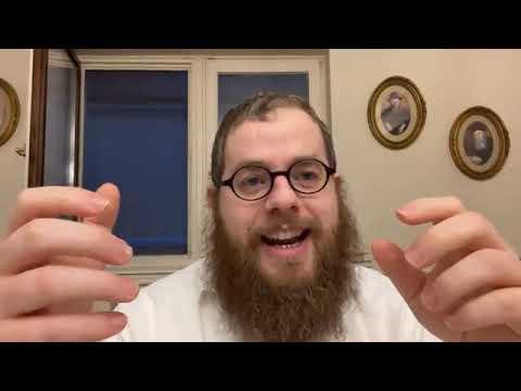 Skálim 15 – Napi Talmud 458 – Hova tűnt a frigyláda