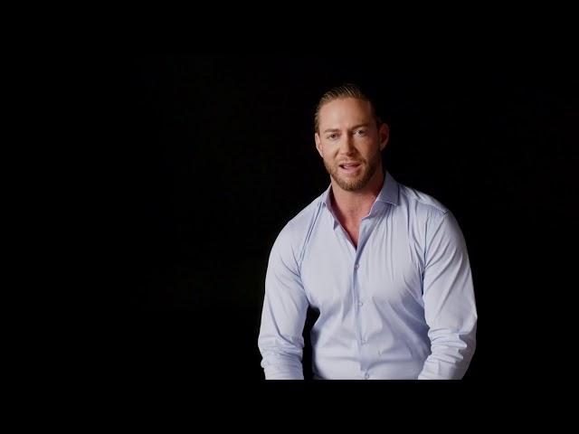 Видео Spencer Barnes