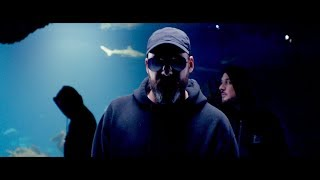 "Savas & Sido ""Neue Welt"" Feat. Lakmann (Official 4K Video) 2017"