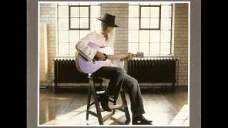 Charlie Landsborough - Moate