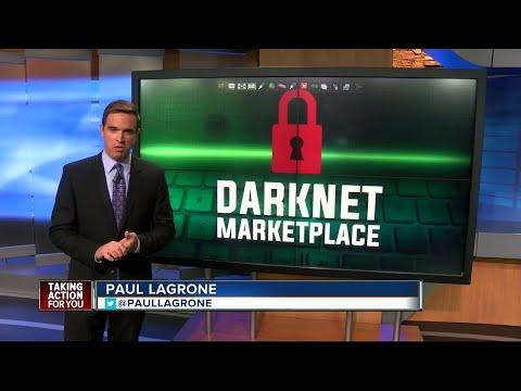 ABC Action News Exposing a Secretive Underworld of Criminal Activity