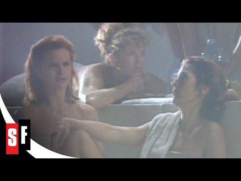 Sex mit einem jungen alten Videos online