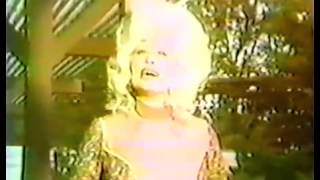 Dolly Parton - The Last Time I Saw Him On The Dolly Show 1976/77