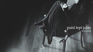 Gambar cover Fynn Jamal - Suatu Pernah (Official Lyric Video)