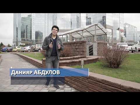 Рекламировать рекламы за и зарабатывать деньги украина